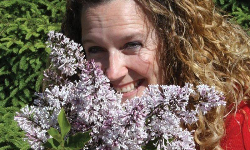 2020 top 10 best new plants johnson's nursery grower wisconsin find buy plants near me
