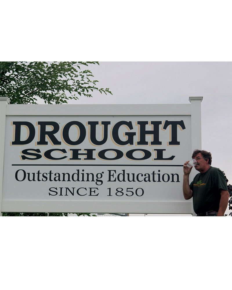 survive droughts going to drought school mike yanny ftimg1