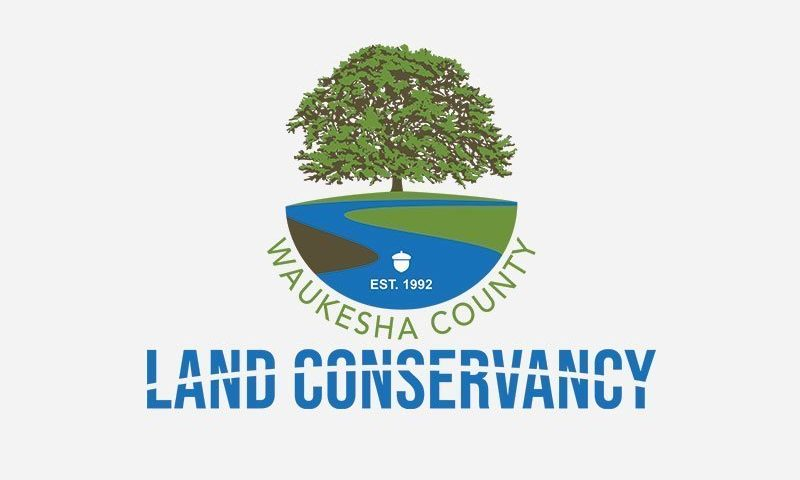 johnson's nursery discounts waukesha county land conservancy wclc