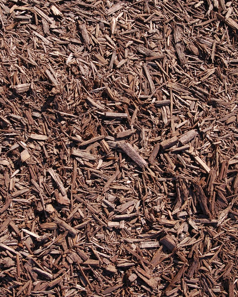 johnsons-nursery-chocolate-enviro-bark-mulch-ftimg