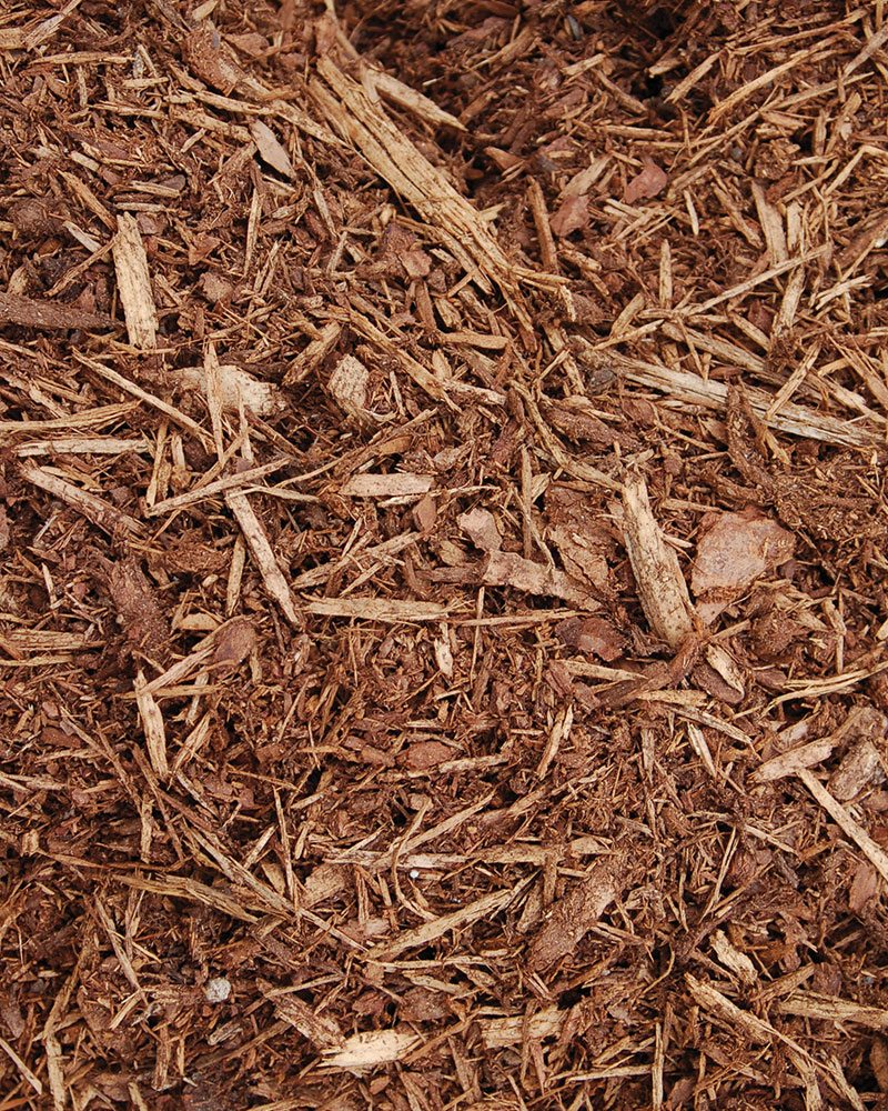 johnsons-nursery-hemlock-bark-mulch-ftimg