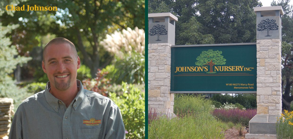 johnsons-nursery-history-chad-johnson