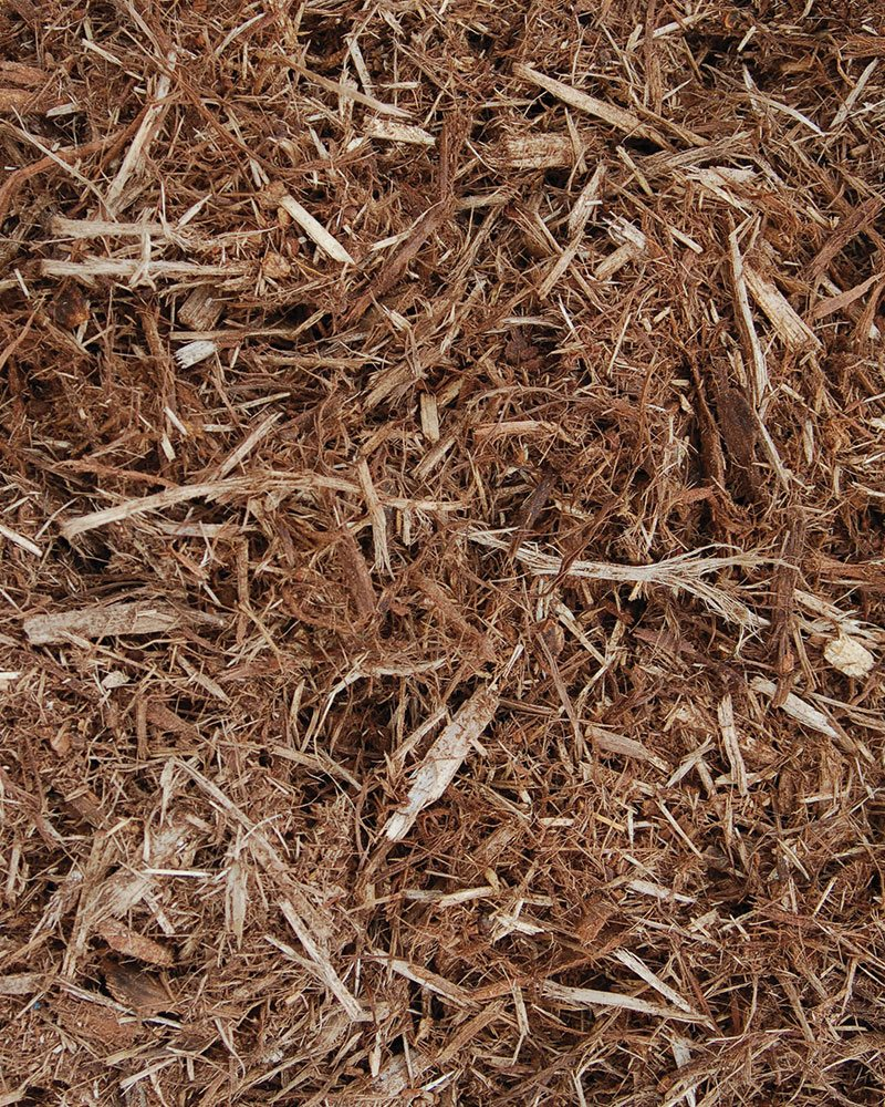 johnsons-nursery-mixed-hardwood-bark-mulch-ftimg
