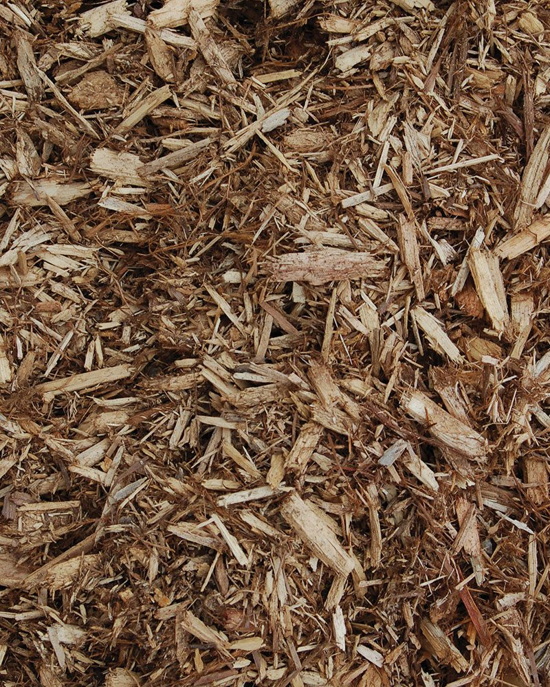 johnsons-nursery-northern-cedar-bark-mulch-ftimg