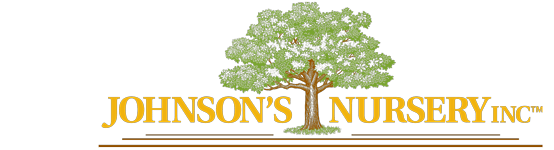 johnsons-nursery_jni_logo-a