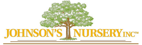 johnsons-nursery_jni_logo-a3