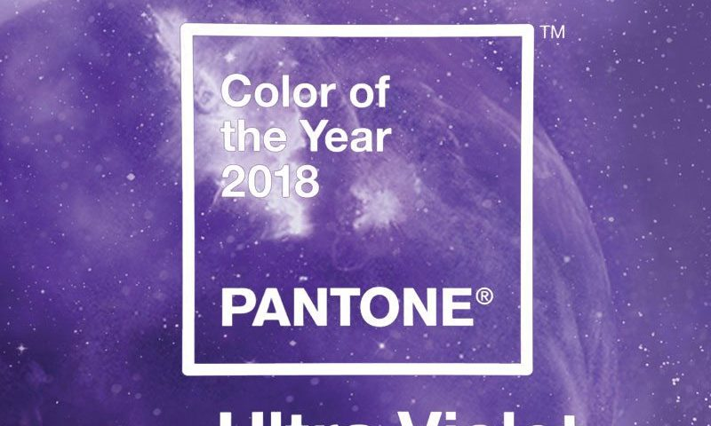 2018 color of the year pantone institute ftimg1