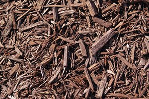 bark mulch johnson's nursery menomonee falls milwaukee chocolate enviro enviromulch catalog