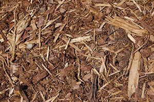 bark mulch johnson's nursery menomonee falls milwaukee double shredded pine catalog