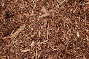 bark mulch johnson's nursery menomonee falls milwaukee hemlock catalog