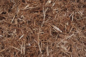 bark mulch johnson's nursery menomonee falls milwaukee mixed hardwood catalog