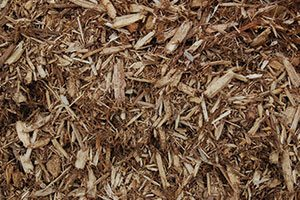bark mulch johnson's nursery menomonee falls milwaukee northern cedar catalog