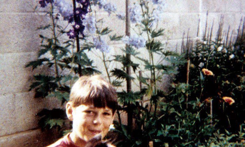 big perennials mike yanny child delphiniums ftimg
