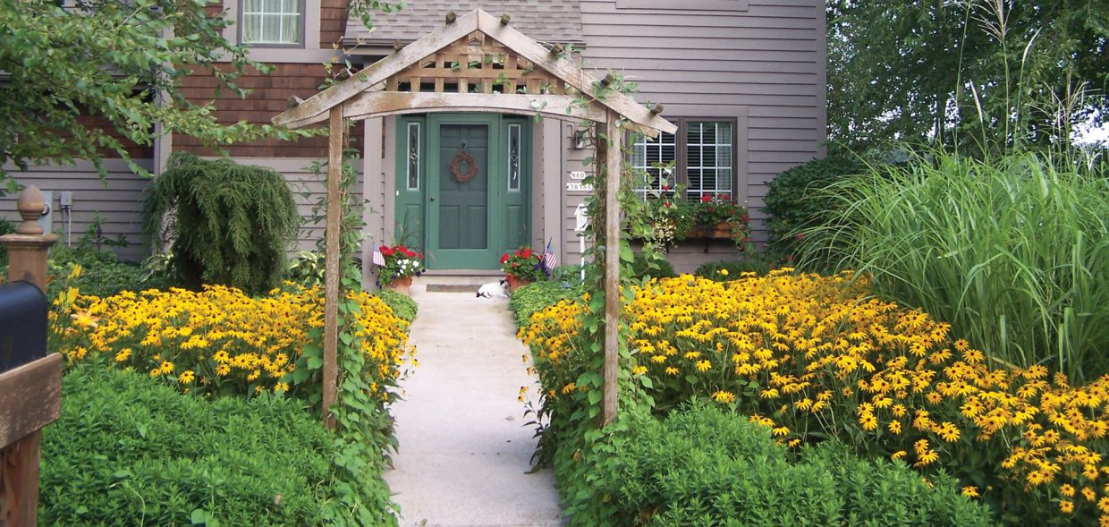 garden goals johnson's nursery menomonee falls landscaping 4