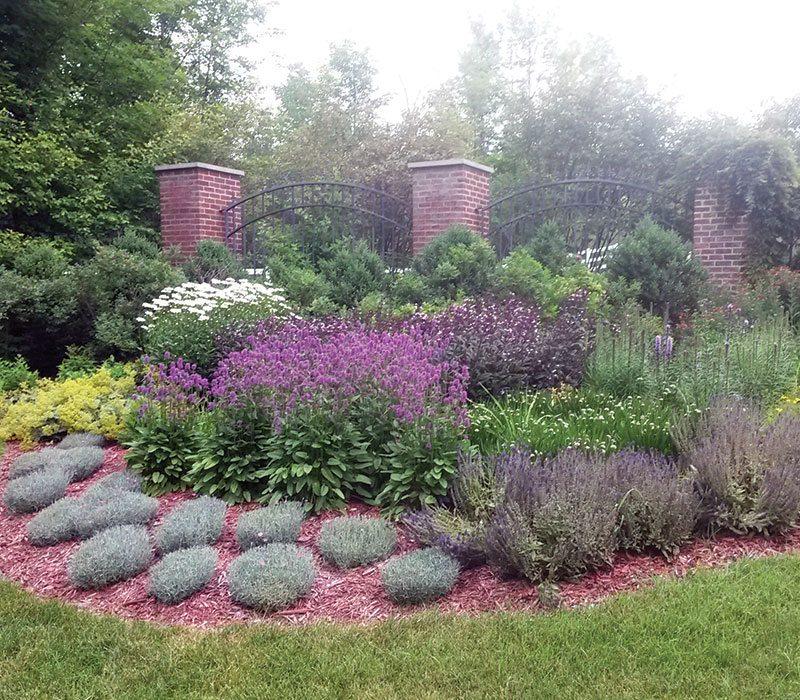 garden goals johnson's nursery menomonee falls landscaping ftimg